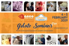 gelatoseminarinvitation1