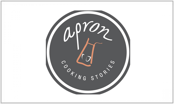 Apron Cooking Stories