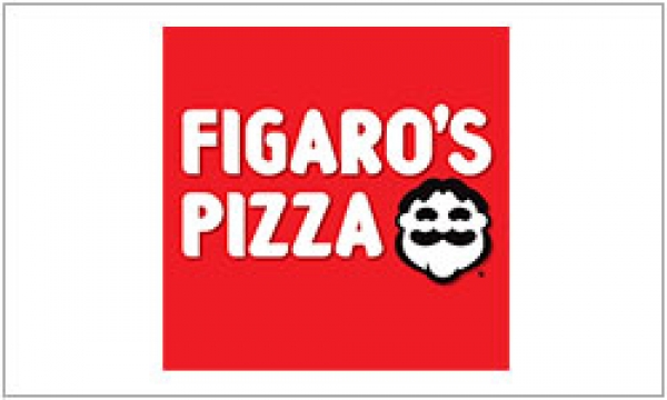 Figaros Pizza