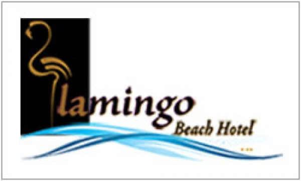 Flamigo Beach Hotel