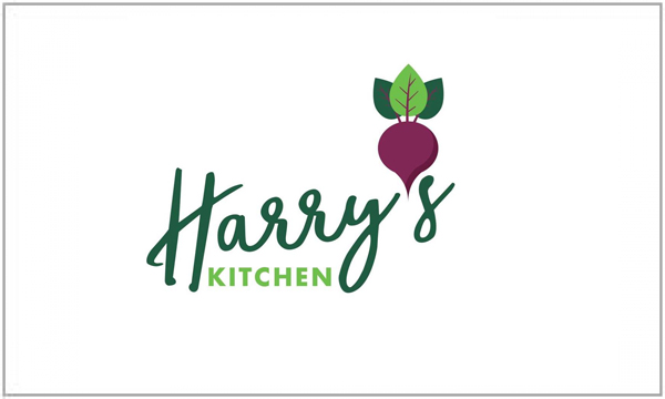 Harrys Kitchen