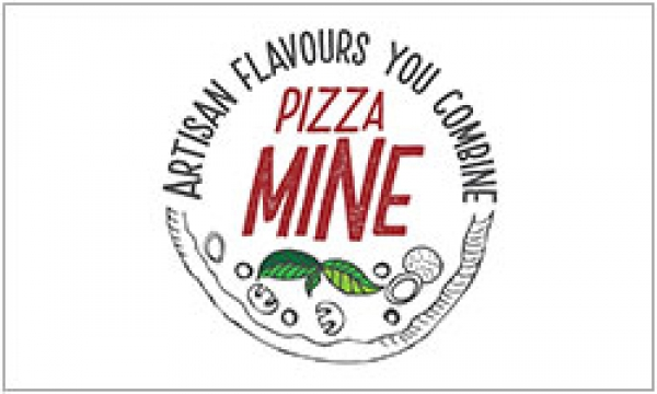 Pizza Mine