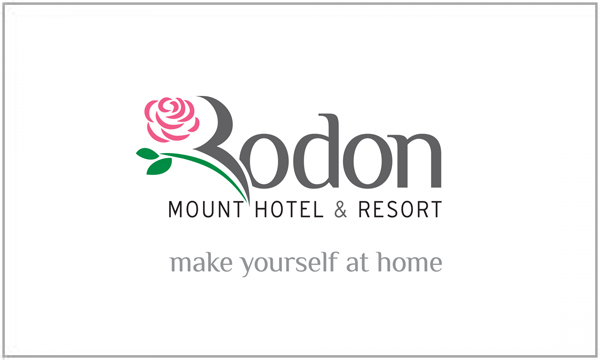 Rodon Mount Hotel and Resort