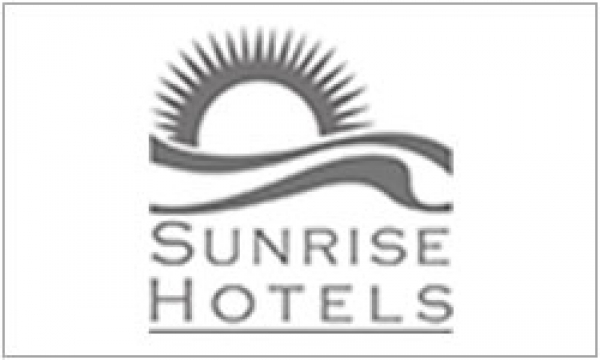 Sunrise Hotels