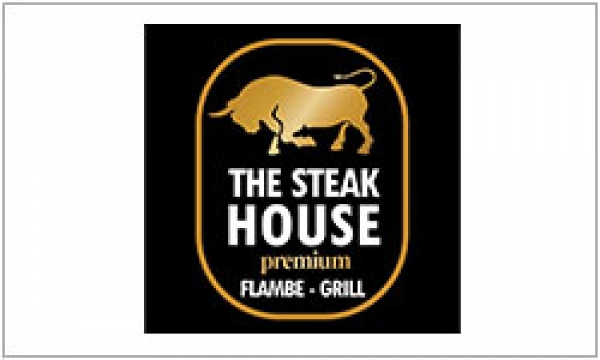 The Stake House